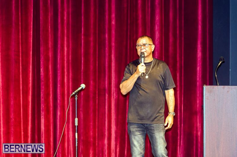 Live-Love-Life-talent-show-Bermuda-Nov-12-2017-11