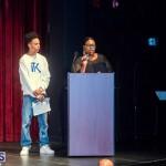 Live Love Life talent show Bermuda Nov 12 2017 (13)
