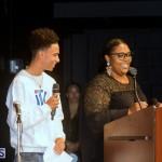 Live Love Life talent show Bermuda Nov 12 2017 (15)