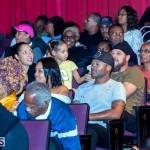 Live Love Life talent show Bermuda Nov 12 2017 (16)