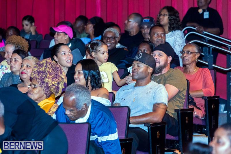 Live-Love-Life-talent-show-Bermuda-Nov-12-2017-16