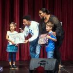 Live Love Life talent show Bermuda Nov 12 2017 (18)