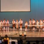 Live Love Life talent show Bermuda Nov 12 2017 (19)