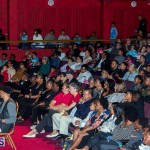 Live Love Life talent show Bermuda Nov 12 2017 (22)