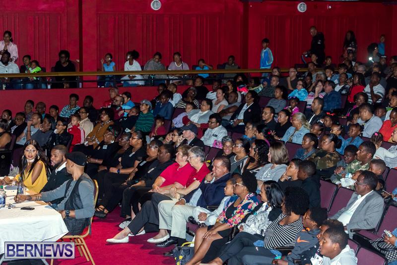 Live-Love-Life-talent-show-Bermuda-Nov-12-2017-22