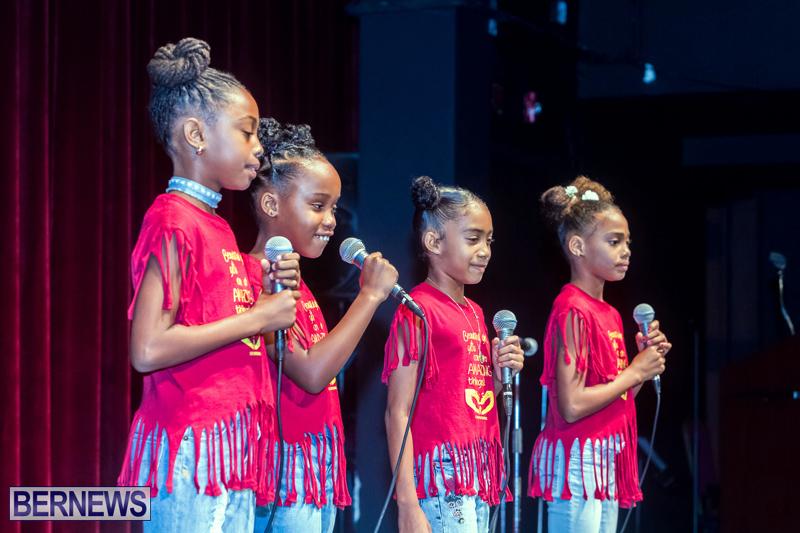 Live-Love-Life-talent-show-Bermuda-Nov-12-2017-23