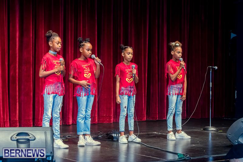 Live-Love-Life-talent-show-Bermuda-Nov-12-2017-24