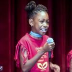 Live Love Life talent show Bermuda Nov 12 2017 (25)