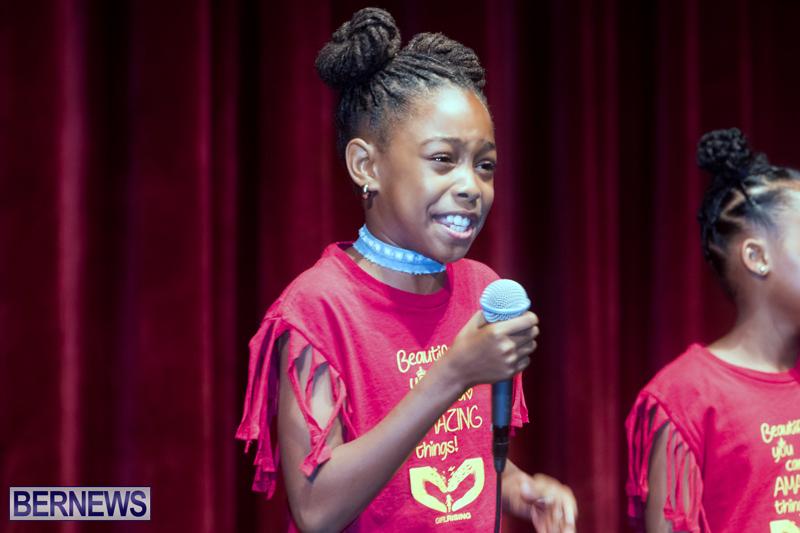 Live-Love-Life-talent-show-Bermuda-Nov-12-2017-25