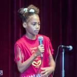 Live Love Life talent show Bermuda Nov 12 2017 (26)