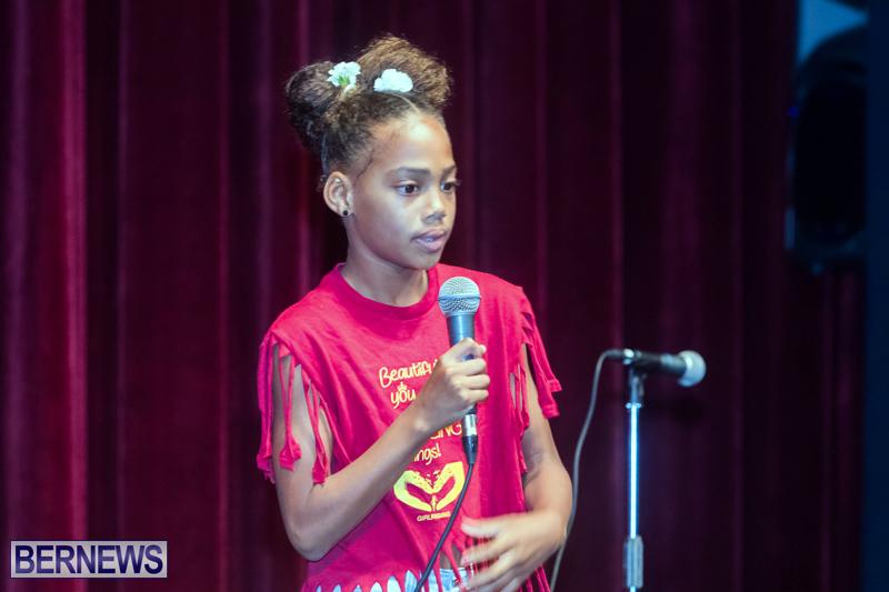 Live-Love-Life-talent-show-Bermuda-Nov-12-2017-26