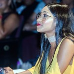 Live Love Life talent show Bermuda Nov 12 2017 (28)