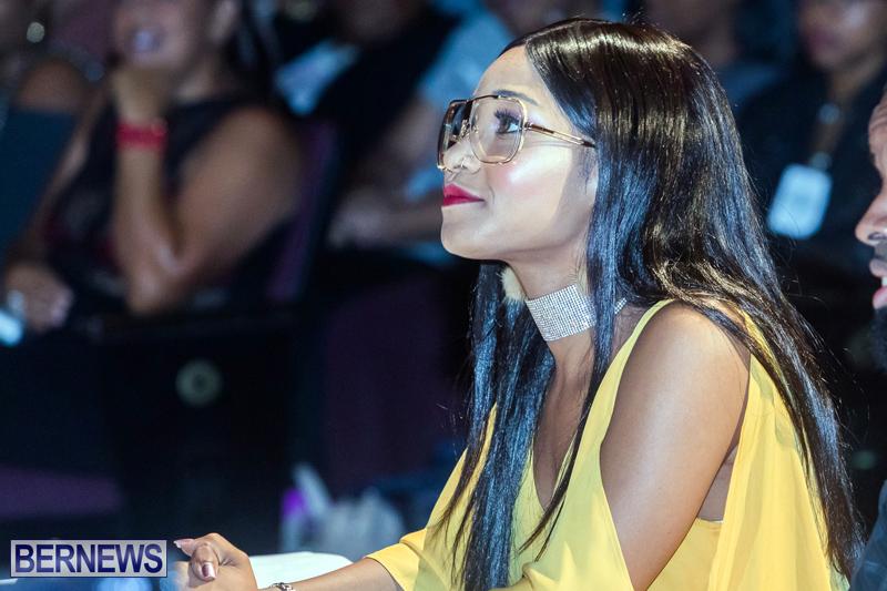 Live-Love-Life-talent-show-Bermuda-Nov-12-2017-28