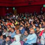 Live Love Life talent show Bermuda Nov 12 2017 (29)