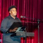 Live Love Life talent show Bermuda Nov 12 2017 (30)