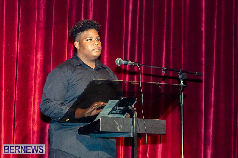 Live-Love-Life-talent-show-Bermuda-Nov-12-2017-30