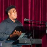 Live Love Life talent show Bermuda Nov 12 2017 (31)