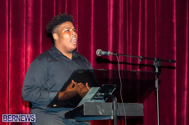 Live-Love-Life-talent-show-Bermuda-Nov-12-2017-31