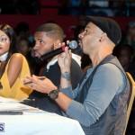 Live Love Life talent show Bermuda Nov 12 2017 (32)