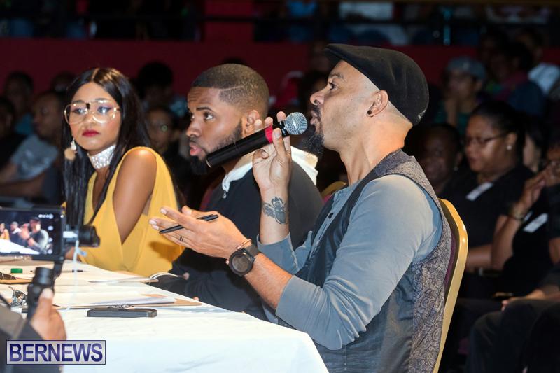 Live-Love-Life-talent-show-Bermuda-Nov-12-2017-32