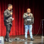 Live Love Life talent show Bermuda Nov 12 2017 (33)