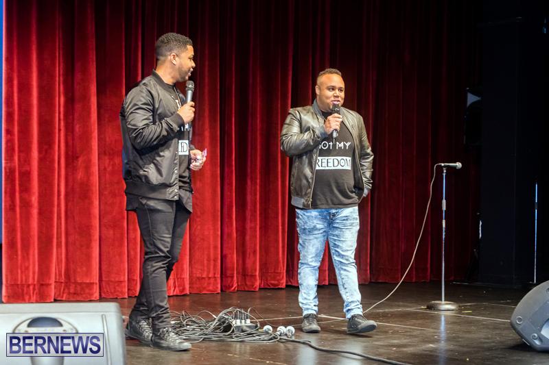 Live-Love-Life-talent-show-Bermuda-Nov-12-2017-33