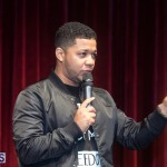 Live Love Life talent show Bermuda Nov 12 2017 (34)