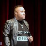Live Love Life talent show Bermuda Nov 12 2017 (35)