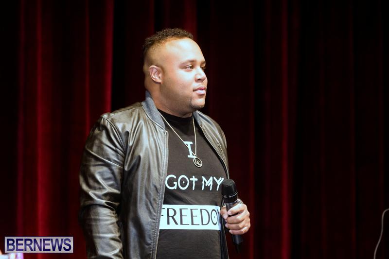 Live-Love-Life-talent-show-Bermuda-Nov-12-2017-35