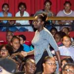Live Love Life talent show Bermuda Nov 12 2017 (36)