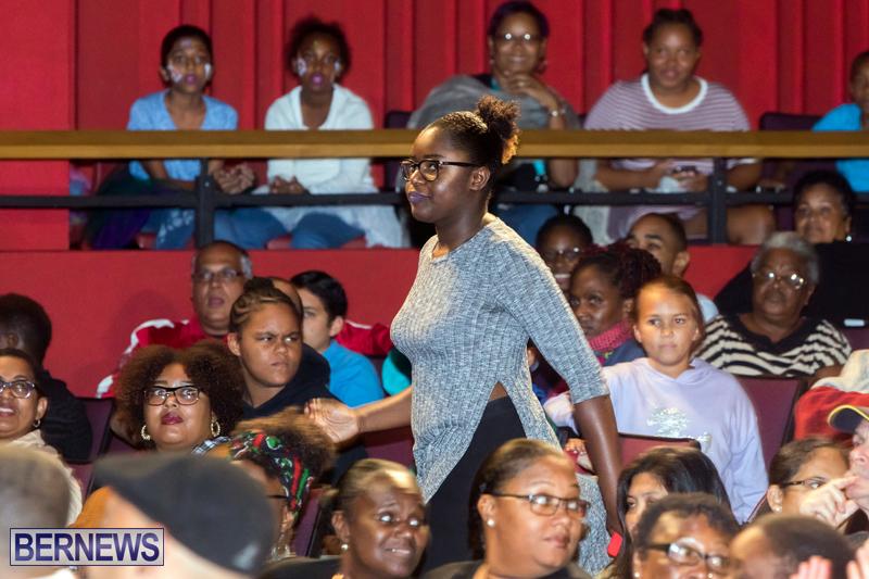 Live-Love-Life-talent-show-Bermuda-Nov-12-2017-36