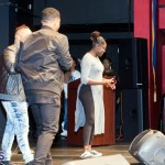 Live Love Life talent show Bermuda Nov 12 2017 (37)