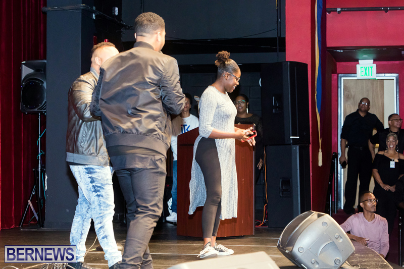 Live-Love-Life-talent-show-Bermuda-Nov-12-2017-37