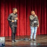 Live Love Life talent show Bermuda Nov 12 2017 (38)