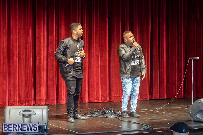 Live-Love-Life-talent-show-Bermuda-Nov-12-2017-38