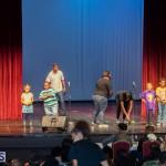 Live Love Life talent show Bermuda Nov 12 2017 (39)