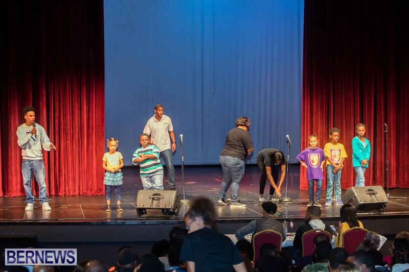 Live-Love-Life-talent-show-Bermuda-Nov-12-2017-39