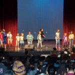 Live Love Life talent show Bermuda Nov 12 2017 (40)