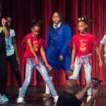 Live Love Life talent show Bermuda Nov 12 2017 (41)