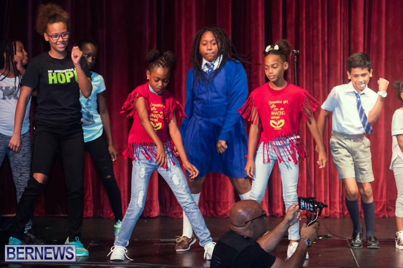 Live-Love-Life-talent-show-Bermuda-Nov-12-2017-41