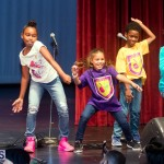 Live Love Life talent show Bermuda Nov 12 2017 (42)