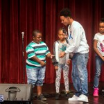 Live Love Life talent show Bermuda Nov 12 2017 (44)