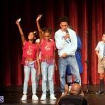 Live Love Life talent show Bermuda Nov 12 2017 (45)