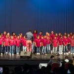 Live Love Life talent show Bermuda Nov 12 2017 (46)