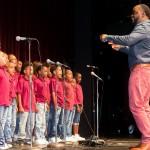Live Love Life talent show Bermuda Nov 12 2017 (47)