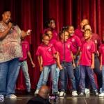 Live Love Life talent show Bermuda Nov 12 2017 (48)