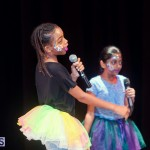 Live Love Life talent show Bermuda Nov 12 2017 (50)