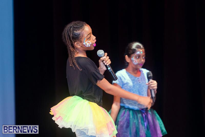 Live-Love-Life-talent-show-Bermuda-Nov-12-2017-50