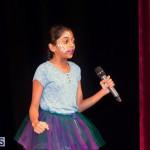 Live Love Life talent show Bermuda Nov 12 2017 (51)