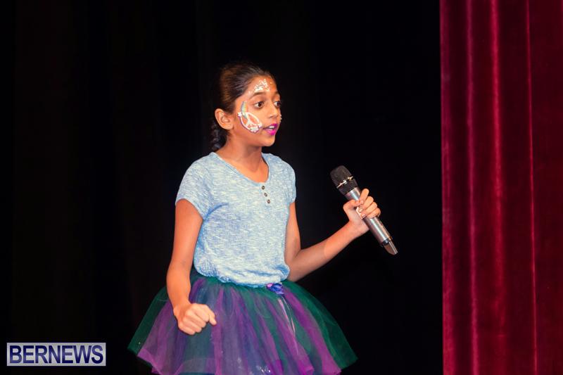 Live-Love-Life-talent-show-Bermuda-Nov-12-2017-51